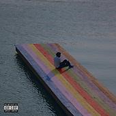 "September 10, 2021 - WORLDWIDE: Baby Keem ""The Melodic Blue"" Album Release"