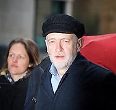 Jeremy Corbyn 15th January 2017