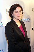 28 April 2011- New York,  NY-  Berth Jansen at The Tribeca Film Institute's 8th Annual Tribeca All Access (TAA) Legacy Celebration honoring Quincy Jones and held at Hiro Ballroom on April 28, 2011 in New York City. Photo Credit: Terrence Jennings