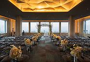 2015 05 09 Rainbow Room Wedding