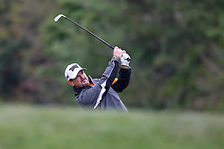 March 16, 2019 - Ponte Vedra Beach, FL, U.S. - PONTE VEDRA BEACH, FL - MARCH 16: Rory Sabbatini of Slovakia plays a shot on the 14th hole during the third round of THE PLAYERS Championship on March 16, 2019 on the Stadium Course at TPC Sawgrass in Ponte Vedra Beach, Fl. (Photo by David Rosenblum/Icon Sportswire) (Credit Image: © David Rosenblum/Icon SMI via ZUMA Press)