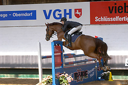 , Wingst Dobrock 23.04.2005, Nico 314 - Feldhusen, Johannes