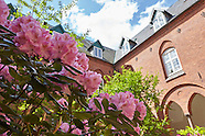 Sct. Joseph Kloster 29.05.15