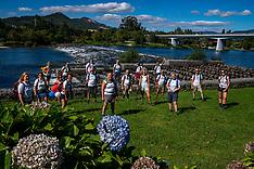 20210920 POR: Camino Português challenge day 3, Ponte de Lima