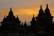 Yogyakarta Images
