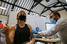 2021_07_20_Covid19_Vaccination_DHA