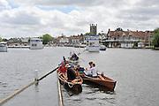 Henley, GREAT BRITAIN. General views Henley Regatta Course. 2012 Henley Royal Regatta...Friday  14:02:45  29/06/2012. [Mandatory Credit, Peter Spurrier/Intersport-images]...Rowing Courses, Henley Reach, Henley, ENGLAND . HRR. . HRR.