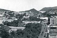 Cahuenga Ave/Blvd