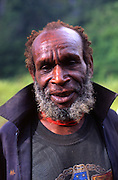 West Papua or Irian Jaya is Indonesia's 29 province and the western half of Papua New Guinea. The Amungme People were unfortunate enough to live in the path of an American gold and copper mining company that has set up one of the world's largest mines in West Papua. The Amungme People have suffered much oppression, displacement and death because of Freeport McMoran's activity and Indonesaion government's support of them.