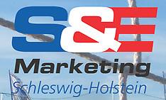 Sport- und Event-Marketing Schleswig-Holstein GmbH