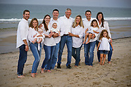 Cattano Family 2020