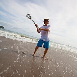 2012 Charity Lacrosse Costa Rica Trip