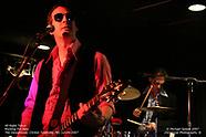 2007-12-09 Rocking For Alex Benefit