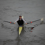 Scullers Head 2014 - Crews 51–100