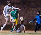 2021-02-09 Pinecrest JV vs Richmond