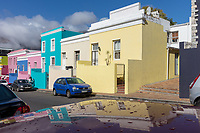 https://Duncan.co/bo-kaap-cape-town-3/
