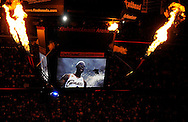 LeBron James archives..Photo by David Richard / www.davidrichardphoto.com