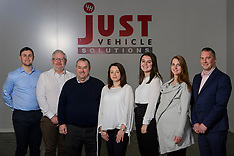 200113 - Just Vehicle Solutions