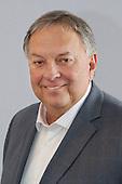 Bob Gleason