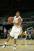University of Miami Women's Basketball vs Michigan