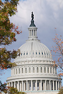 The Nation's Capitol