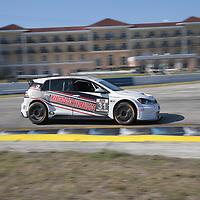 D1803IMSASebring Mobil 1 12 Hours of Sebring