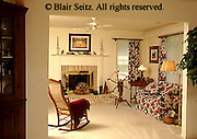 Active Aging Senior Citizens, Retired, Activities, Interior Retirements Community Home,