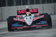 September 2-4, 2011. Indycar Baltimore Grand Prix. 18  James Jakes Acorn Stairlifts   (Dale Coyne)