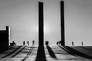 LSBNA Lisbonne lumiere noire