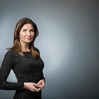 Brussels, Belgium 21 January 2016<br /> Business portraits.<br /> Photo: Ezequiel Scagnetti