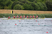 Race: 59  Open Challenge Eights - Semi-Final A<br /> <br /> The Metropolitan Regatta 2019<br /> Sunday<br /> <br /> To purchase this photo, or to see pricing information for Prints and Downloads, click the blue 'Add to Cart' button at the top-right of the page.