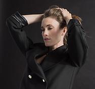 Marketing Photography. Model Megan Porter  Rachel Lane Makeup