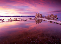 Mono Lake, Eastern Sierra California, eastern sierra, yosemite, tuffas, lake