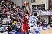 DESCRIZIONE : Campionato 2014/15 Dinamo Banco di Sardegna Sassari - Openjobmetis Varese<br /> GIOCATORE : Christian Eyenga<br /> CATEGORIA : Tiro<br /> SQUADRA : Openjobmetis Varese<br /> EVENTO : LegaBasket Serie A Beko 2014/2015<br /> GARA : Dinamo Banco di Sardegna Sassari - Openjobmetis Varese<br /> DATA : 19/04/2015<br /> SPORT : Pallacanestro <br /> AUTORE : Agenzia Ciamillo-Castoria/L.Canu<br /> Predefinita :