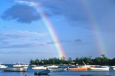 333 Mauritius