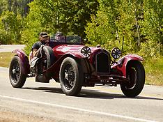 105-1934 Alfa Romeo 8C 2300 Monza