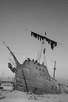 La Llorona by The Pier Group