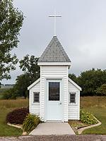 https://Duncan.co/tiny-church