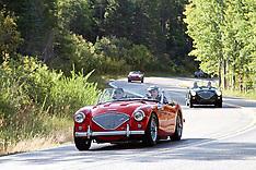 063 1956 Austin-Healey 100M