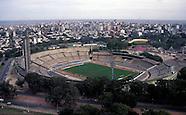 Stadionit - Stadiums