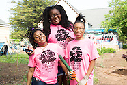 North Star Community Service Day 2016 Selects