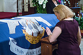 Lindy Boggs Funeral