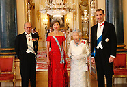041720 Spanish Royals and Queen Elizabeth II