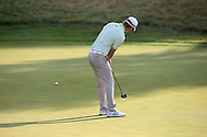 /murr/ putting on the 16th during Round One of the 2015 Alstom Open de France, played at Le Golf National, Saint-Quentin-En-Yvelines, Paris, France. /03/07/2015/. Picture: Golffile | David Lloyd<br /> <br /> All photos usage must carry mandatory copyright credit (© Golffile | David Lloyd)