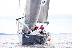 , Kiel - Kieler Woche 20. - 28.06.2015, Tutima - GER 5609