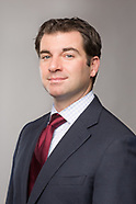 Dan Mallegni