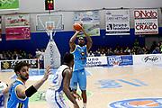DESCRIZIONE : Capo dOrlando Lega A 2015-16 Betaland Orlandina Basket Vanoli Cremona<br /> GIOCATORE : Paul STaphan Biligha<br /> CATEGORIA : Tiro Ritratto<br /> SQUADRA : Betaland Orlandina Basket<br /> EVENTO : Campionato Lega A Beko 2015-2016 <br /> GARA : Betaland Orlandina Basket Vanoli Cremona<br /> DATA : 15/11/2015<br /> SPORT : Pallacanestro <br /> AUTORE : Agenzia Ciamillo-Castoria/G.Pappalardo<br /> Galleria : Lega Basket A Beko 2015-2016<br /> Fotonotizia : Capo dOrlando Lega A Beko 2015-16 Betaland Orlandina Basket Vanoli Cremona