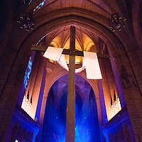 LSC - Anglican Cathedral