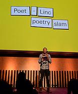 032614 Poet-Linc Semi-Finals 3