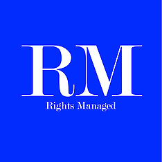 Rights Managed Stock Photo Collection